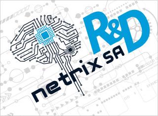 netrix-rd